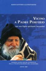 Vicino a Padre Porfirio