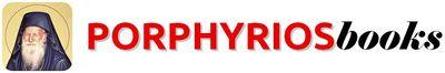 PorhyriosBooks-Header-Image-400